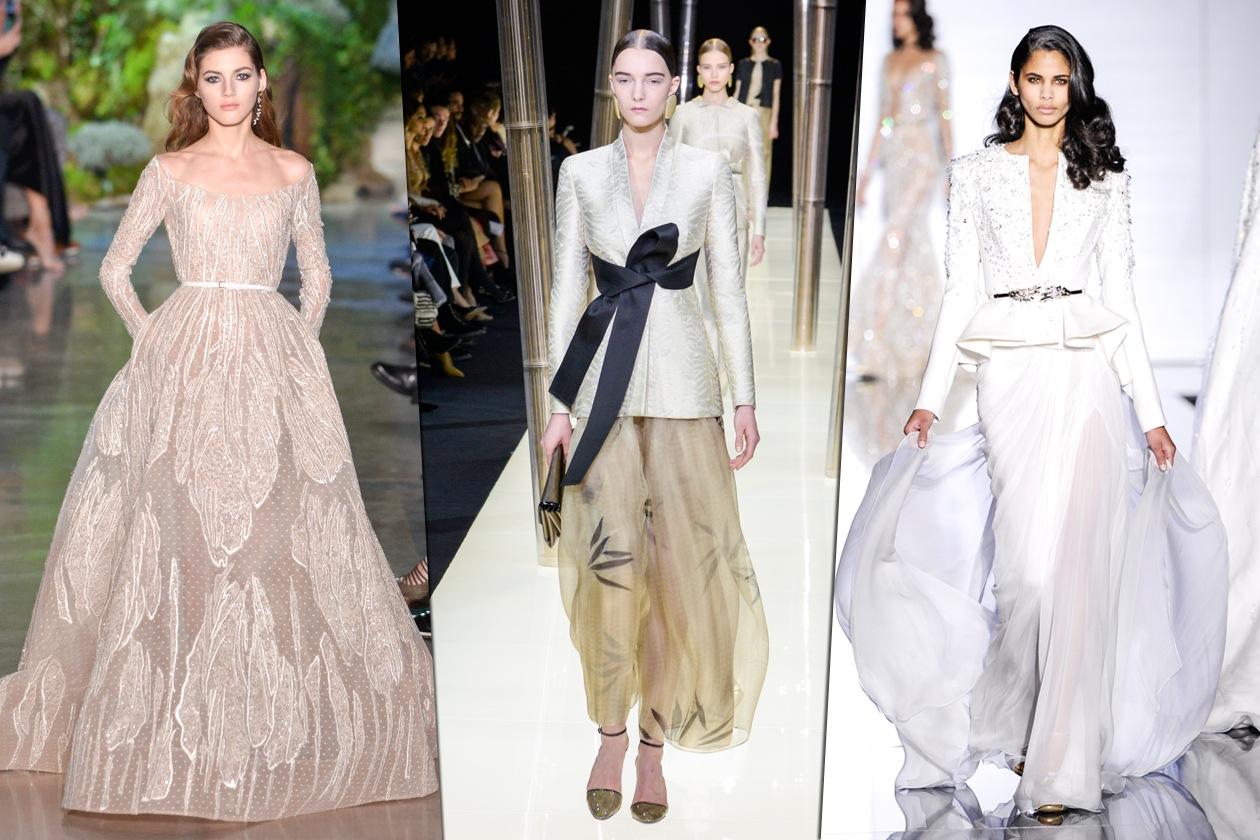 Cosa indosserà Meryl Streep?