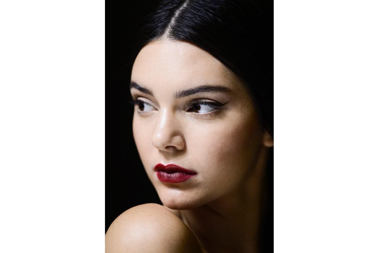 Dolce e Gabbana bbt W S15 M 003