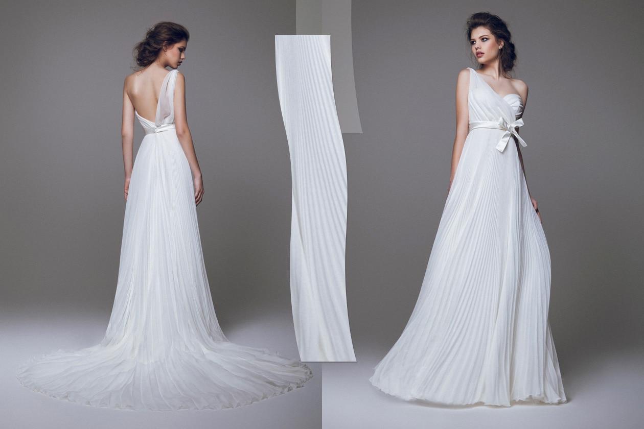 Fashion Sposa Blumarine Bridal 2015 6