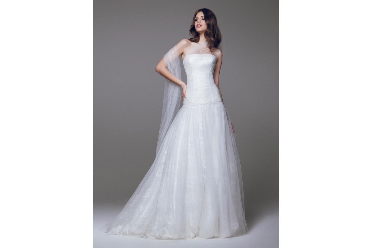 Fashion Sposa Blumarine Bridal 2015 BMSPOSA15 24