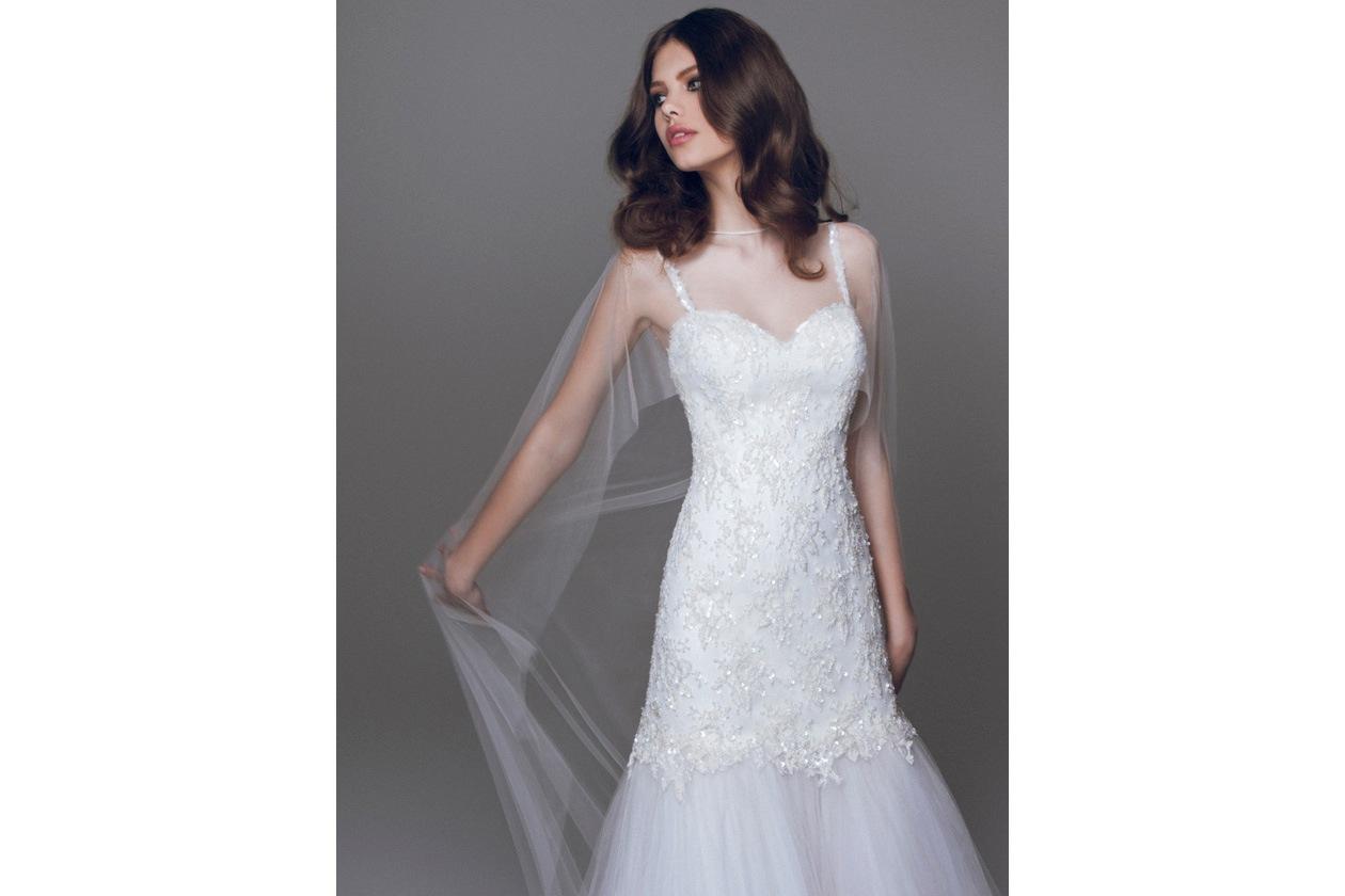 Fashion Sposa Blumarine Bridal 2015 BMSPOSA15 29
