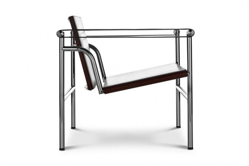 Le 10 sedie più famose della storia del design grazia.it