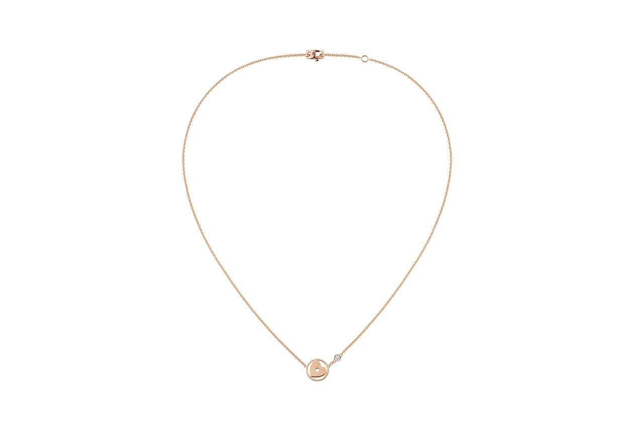 Louis Vuitton Saint Valentin 2015 4