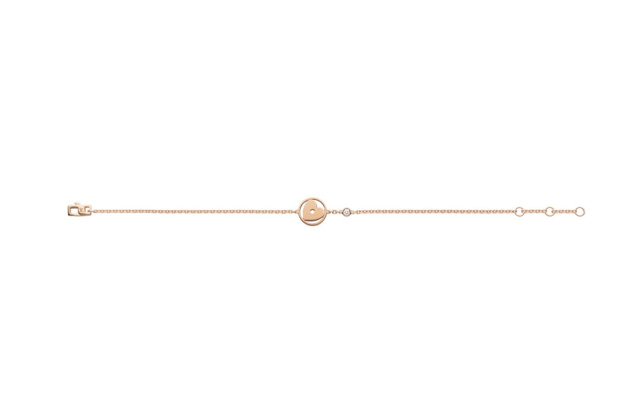 Louis Vuitton Saint Valentin 2015 6