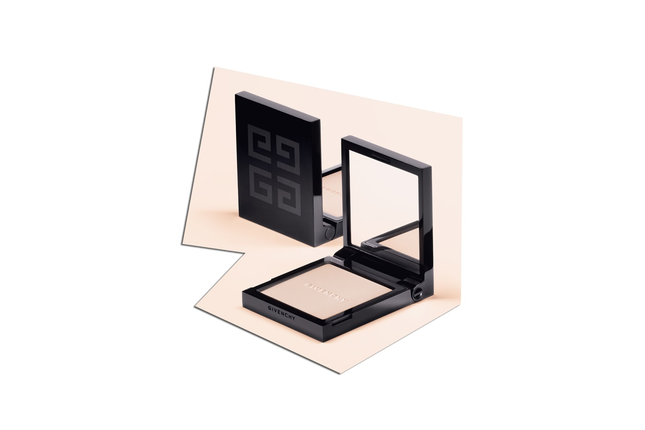 Matissime Compact Foundation di Givenchy