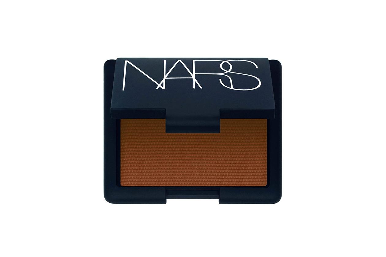 NARS Matte Eyeshadow Bengali