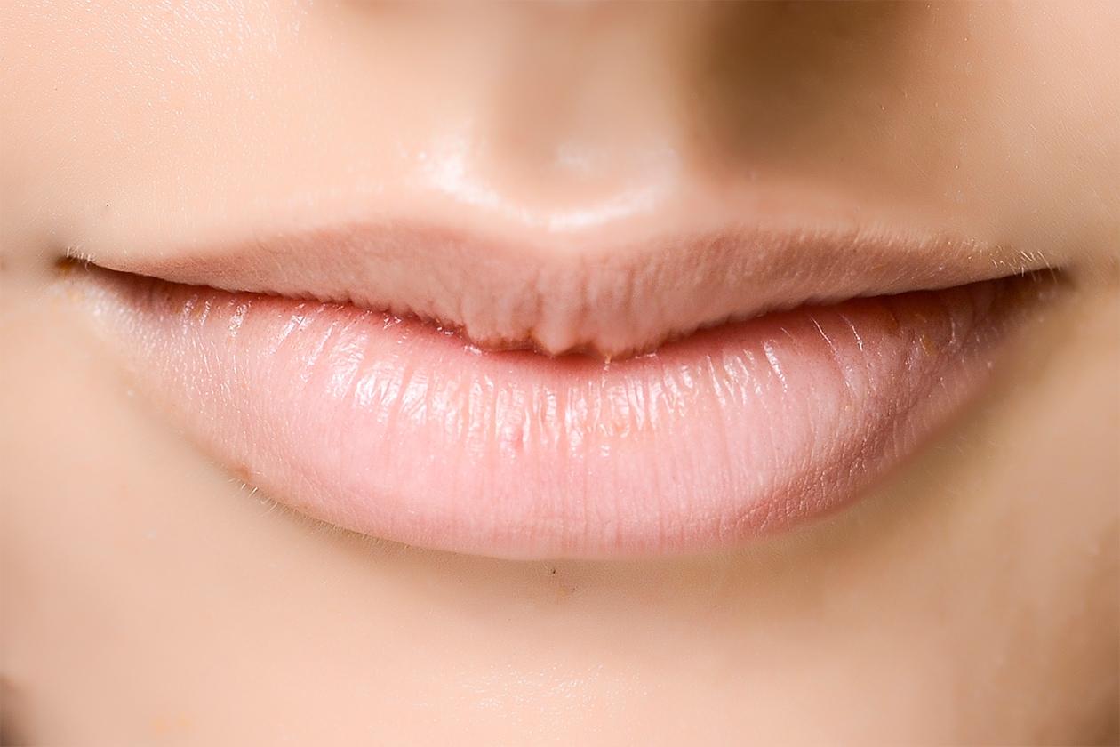 Natural lips Anteprima eem W S15 M 004