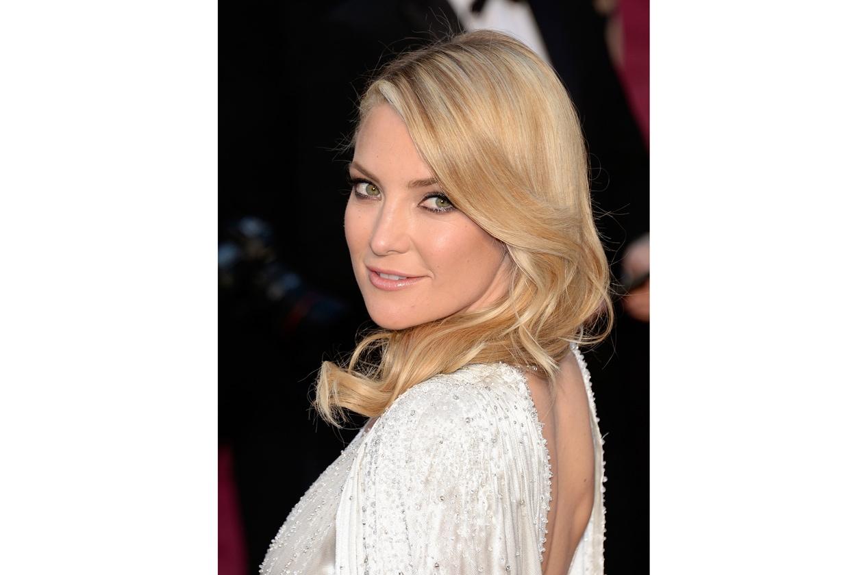Oscar 2014: Kate Hudson