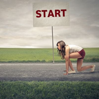 Iniziare a correre: trucchi e segreti della corsa (a prova di principianti)