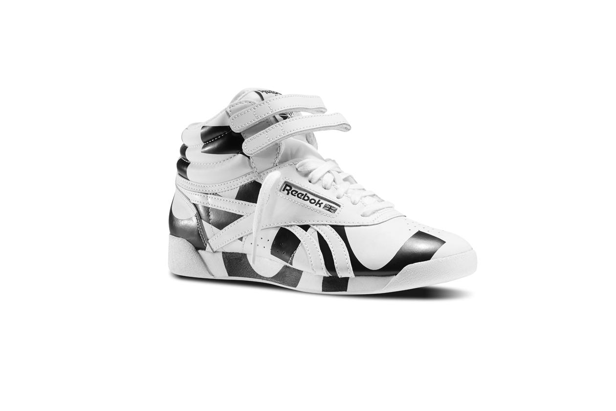 Reebok Classic Freestyle