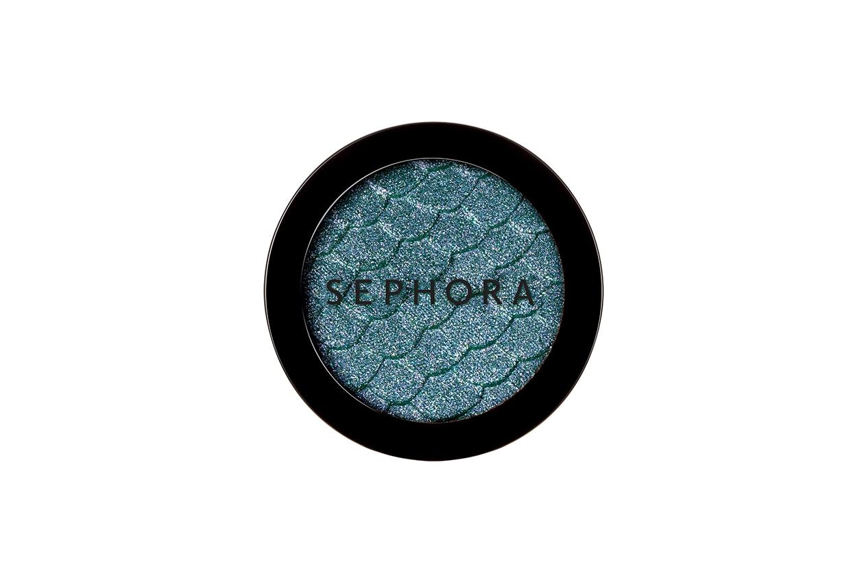 Sephora   Colorful Mono Duo Chrome 5 BD