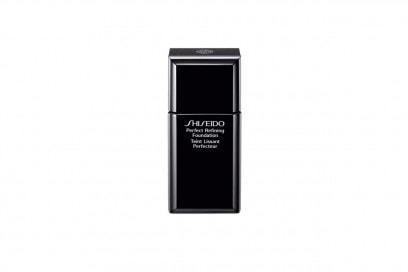 Shiseido Fondotinta Perfect Refining Foundation