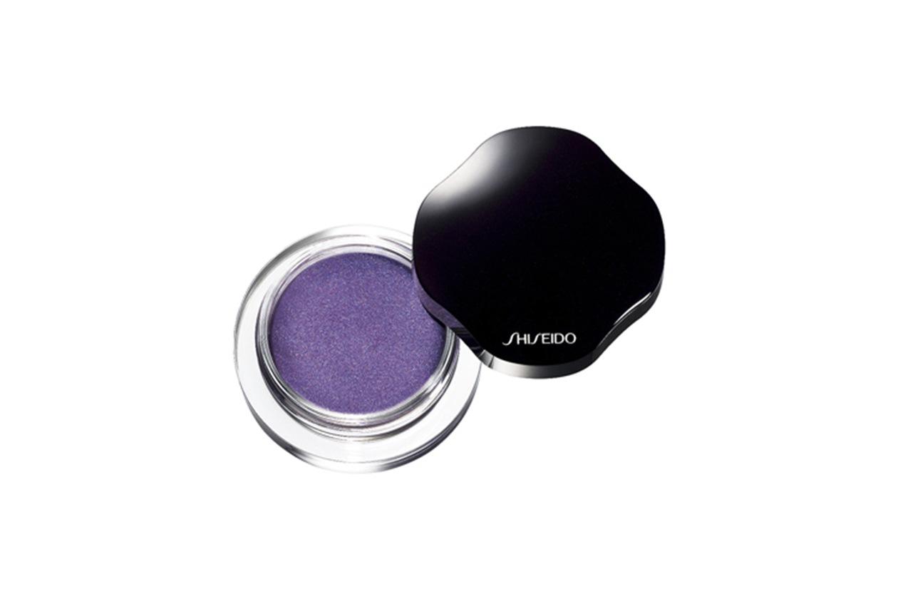 Shiseido Shimmering Cream Eye Color VI305