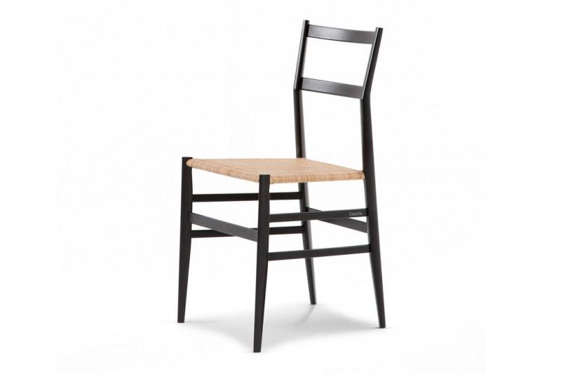 Le 10 sedie più famose della storia del design - Grazia.it