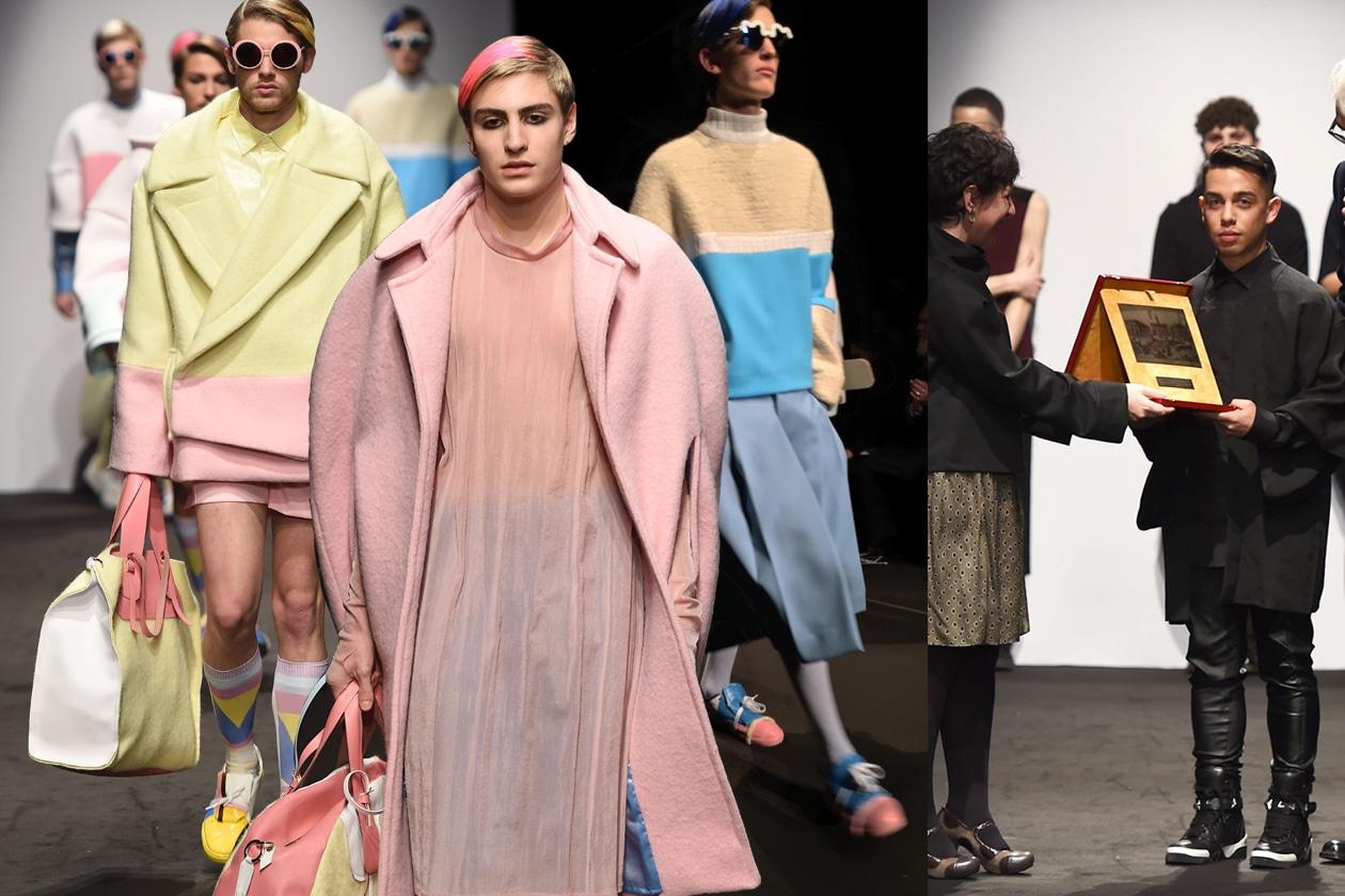 Accademia di Costume e Moda