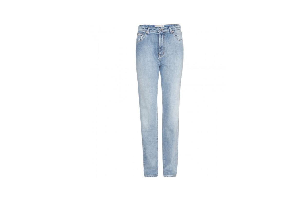 calvin klein jeans mytheresa