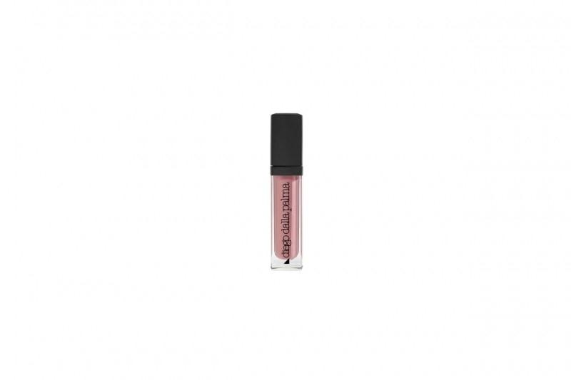 diego dalla palma Liquid Lipstick 103