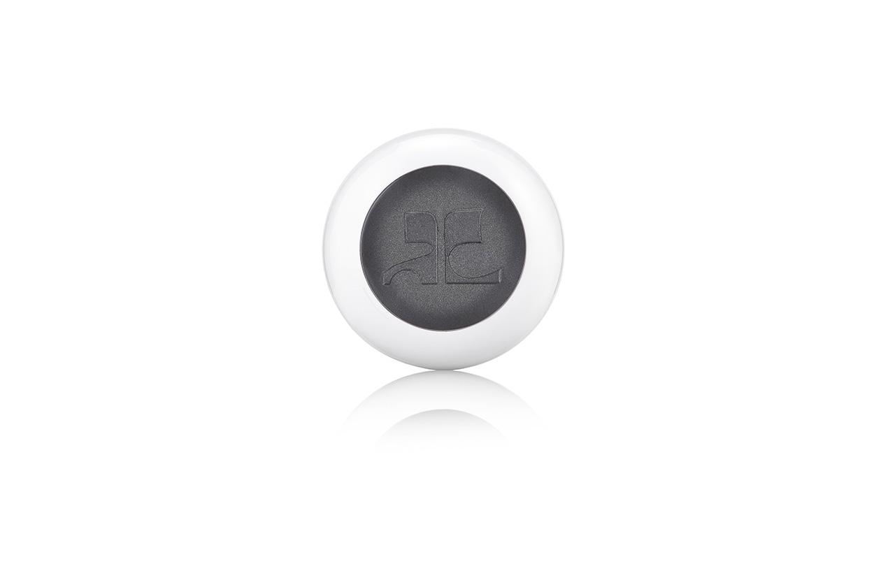 grigi estee lauder eye amplifier black silver