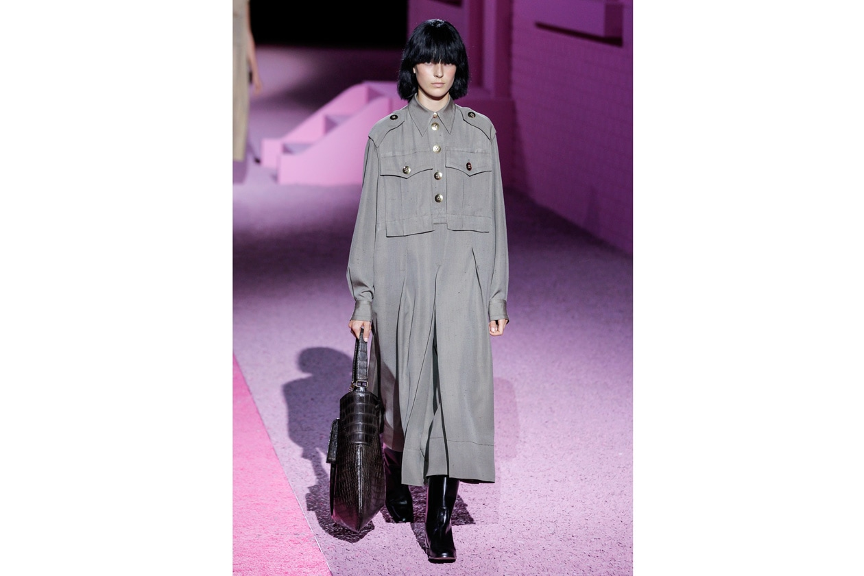 Marc Jacobs ful W S15 N 011