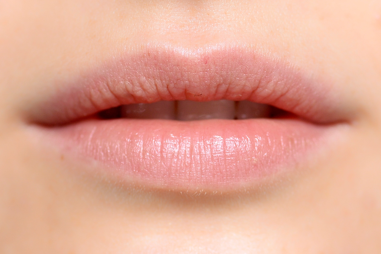 natural lips Lacoste eem W S15 N 006