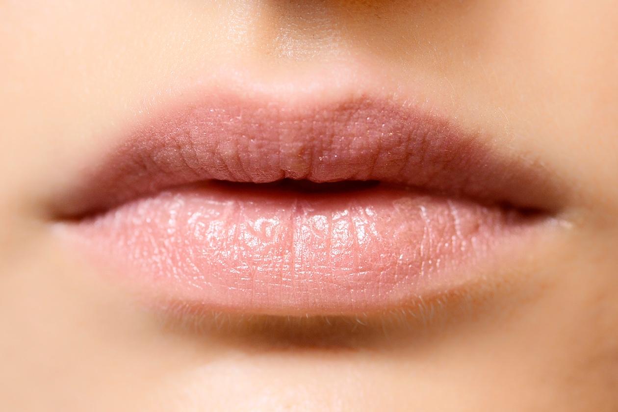natural lipstick Custo Barcellona eem W S15 N 005