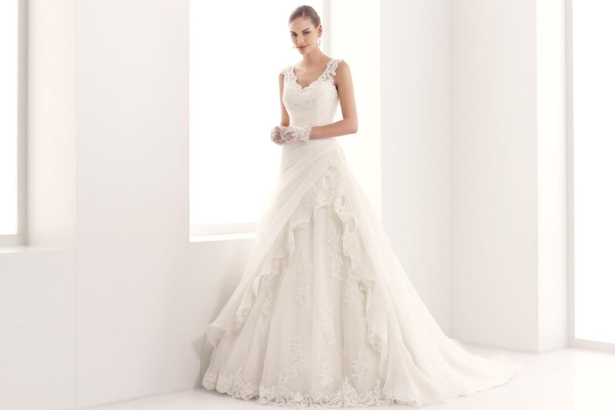 nicole spose JOAB15461IV Jolies moda sposa 2015 485 1