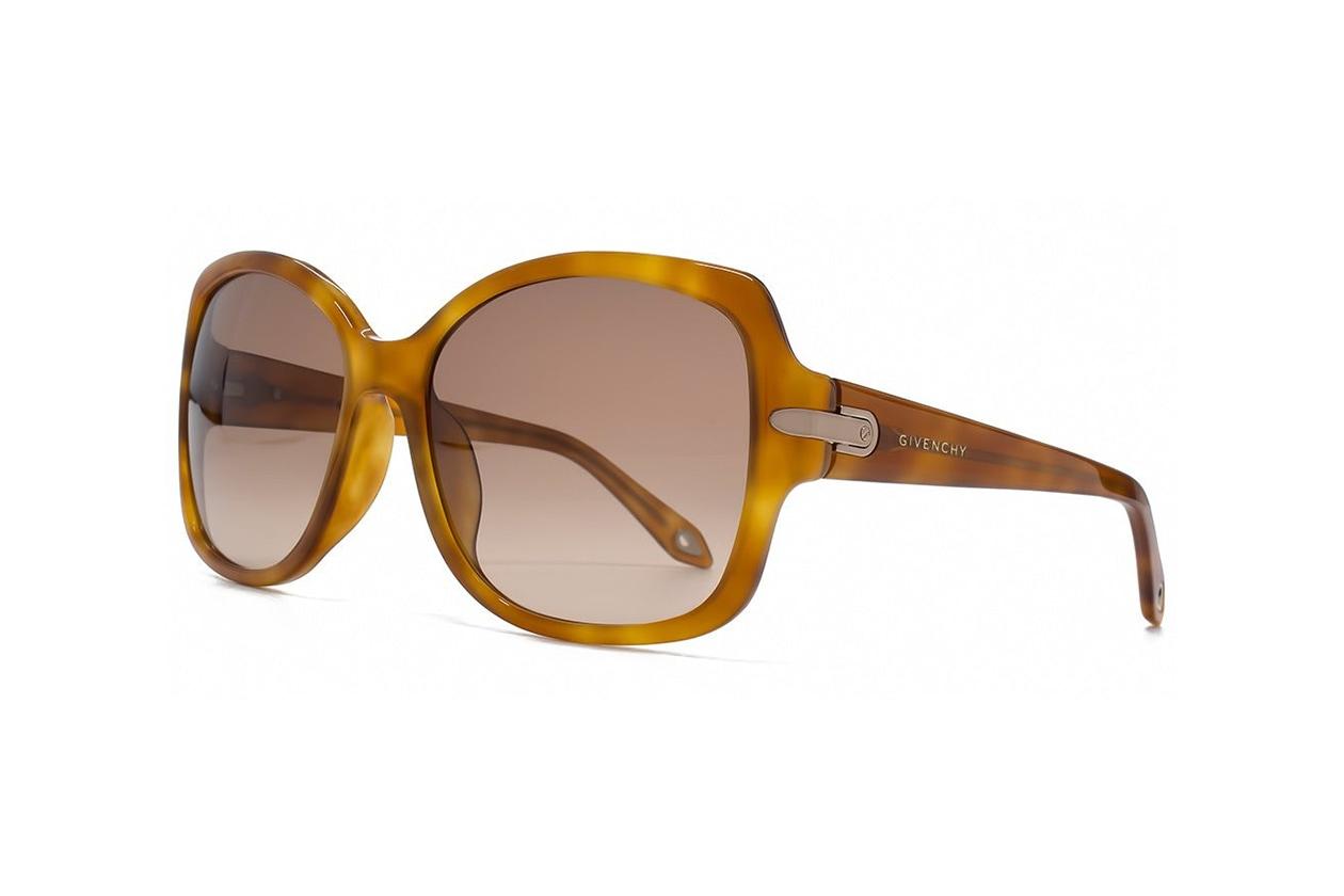 occhiali da sole: givenchy