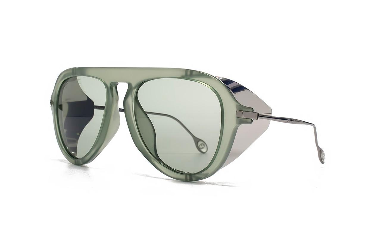 occhiali da sole: gucci
