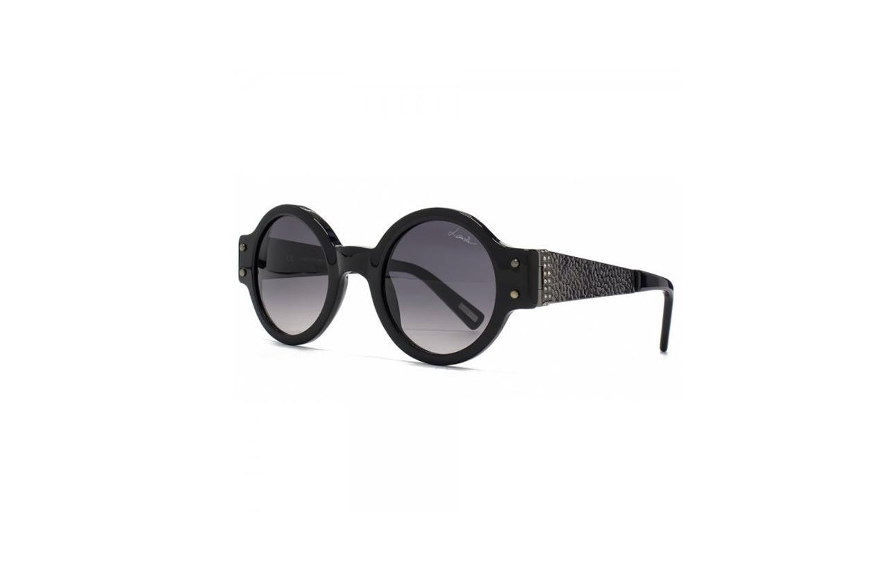 occhiali da sole: lanvin