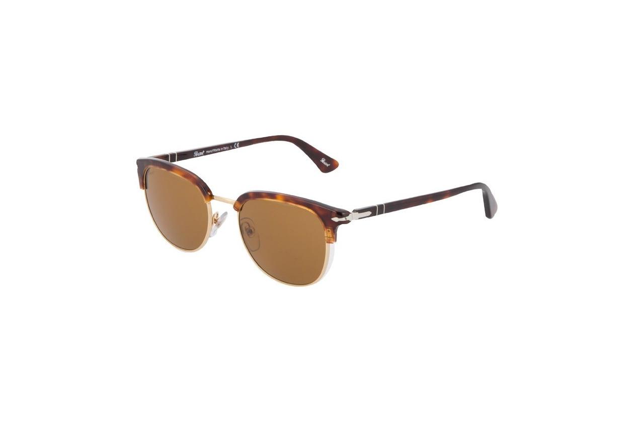 occhiali da sole: persol