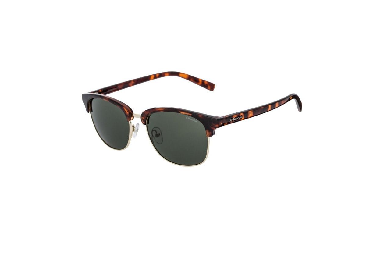 occhiali da sole: polaroid