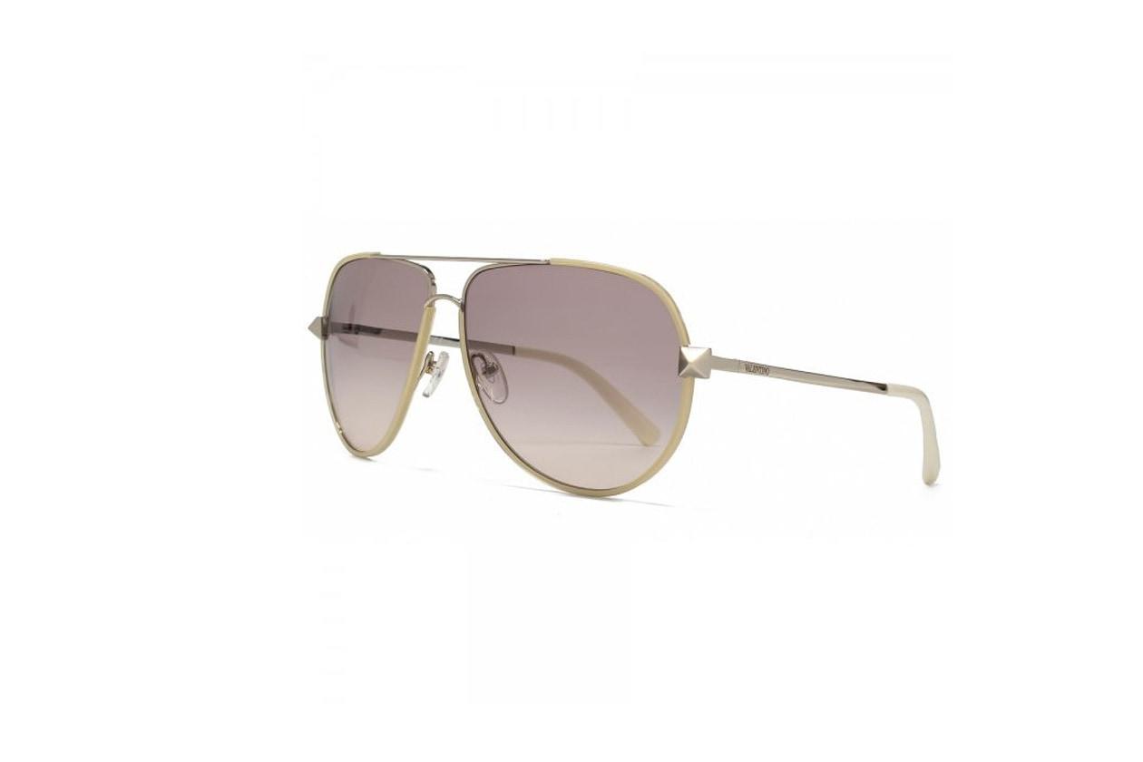occhiali da sole: valentino