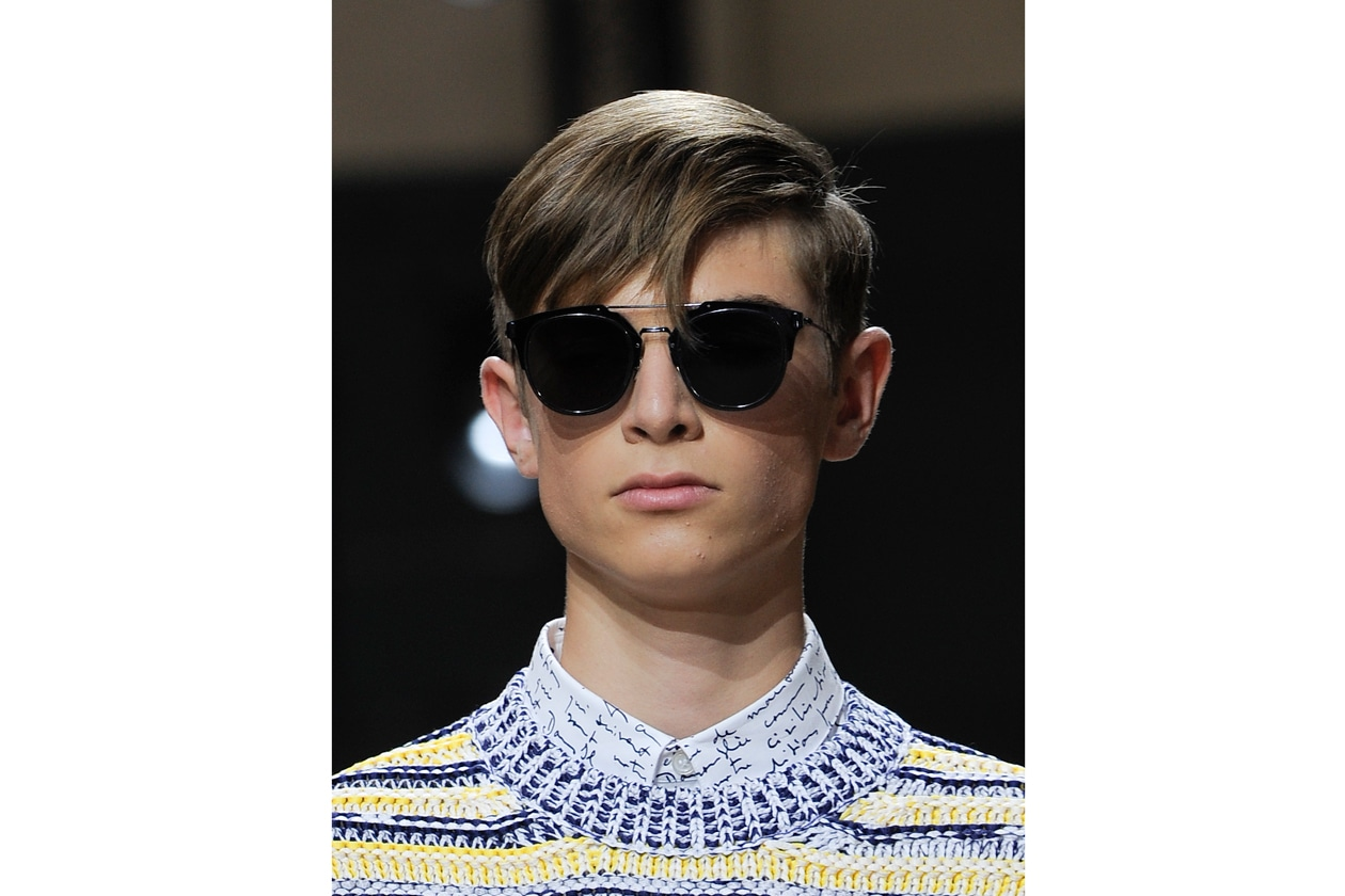 Dior Homme gls M S15 P 001