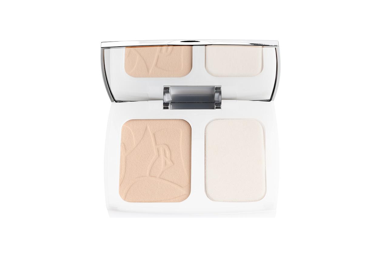 Fondotinta per pelle mista: Lancôme Teint Miracle Compact