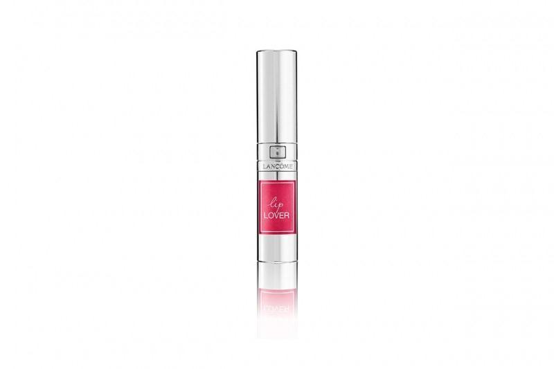 Lip Lover in 402 Rose Bagatelle di Lancôme
