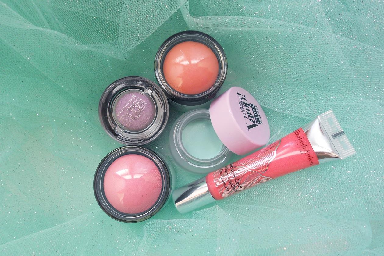 Manicure di Pasqua: make up inspirations