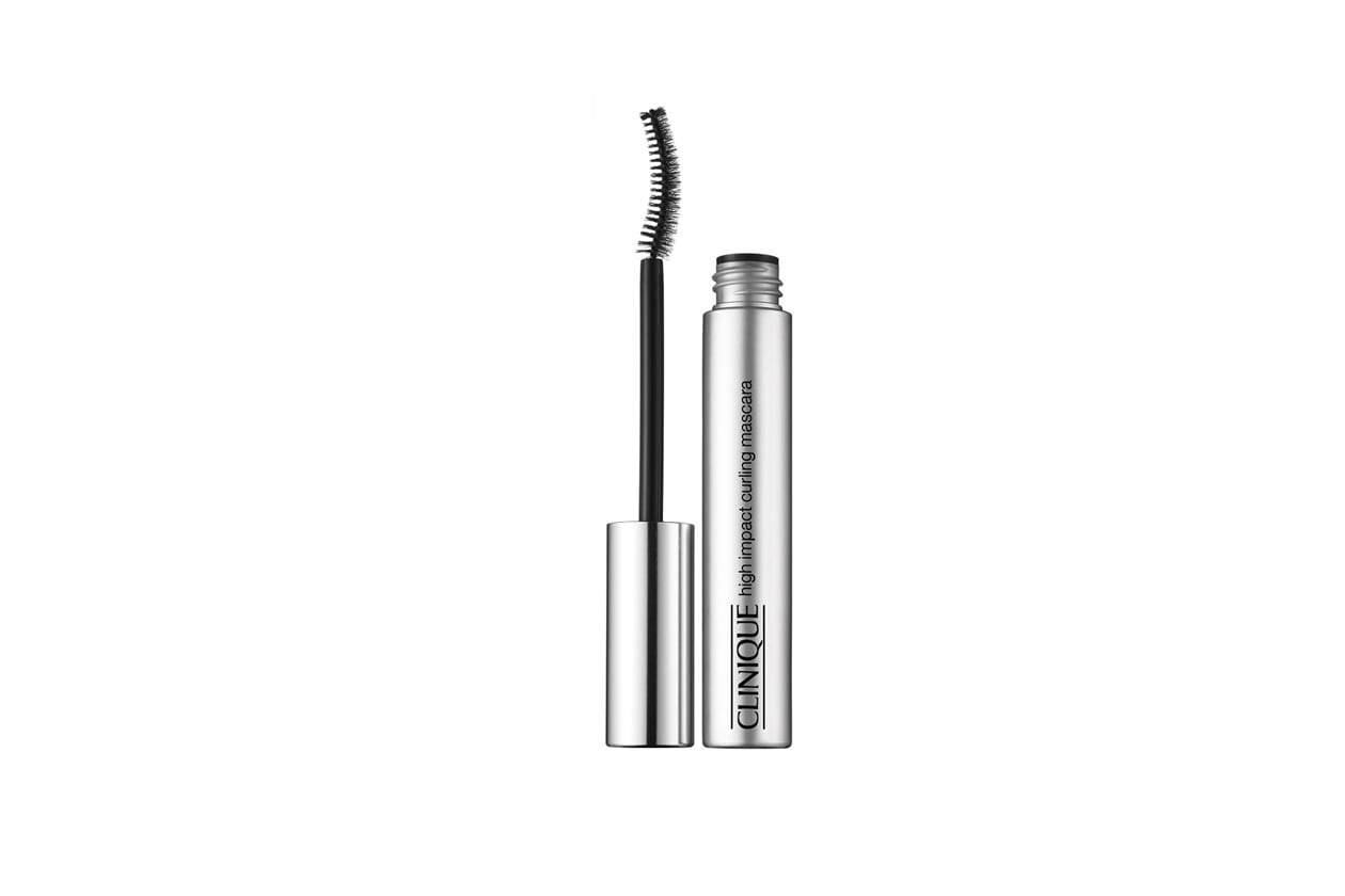 Mascara incurvanti: Clinique High Impact Curling Mascara