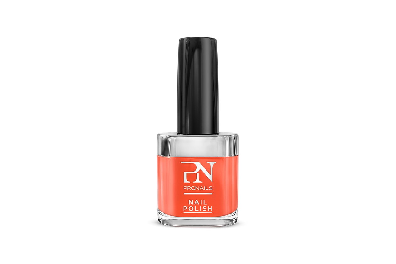 Nail Polish in Warm Hearted Soul di Pro Nails