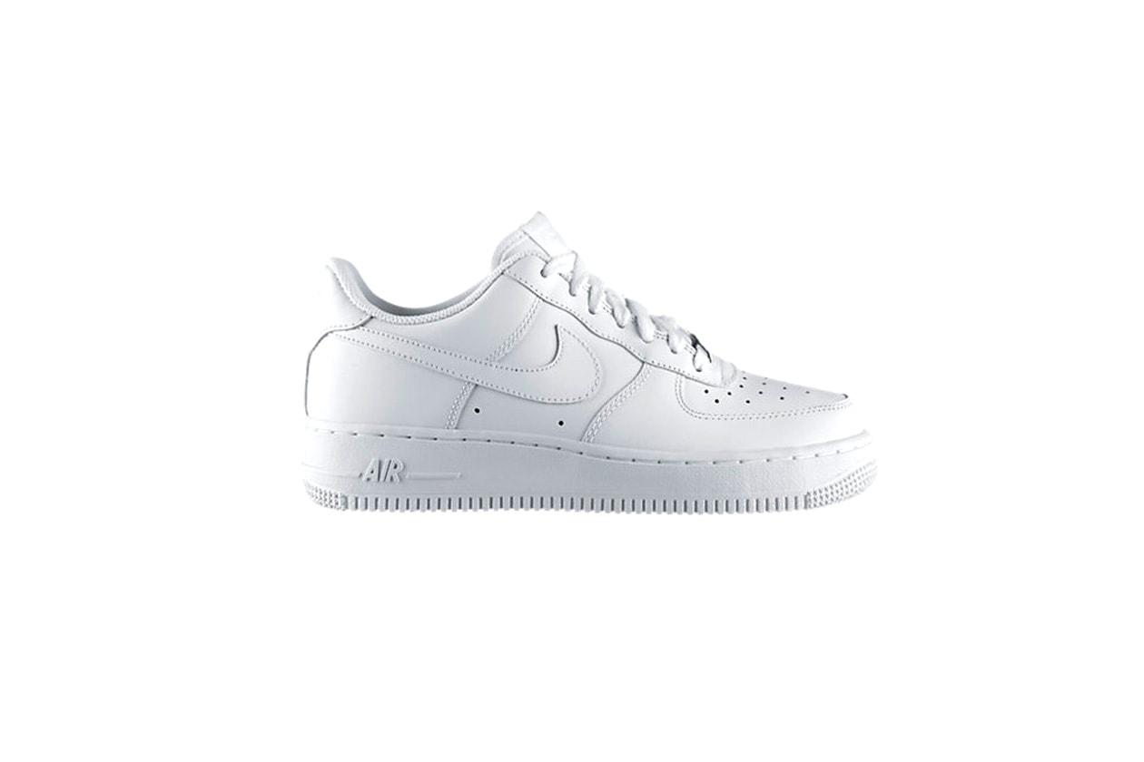 scarpe nike di moda 2015