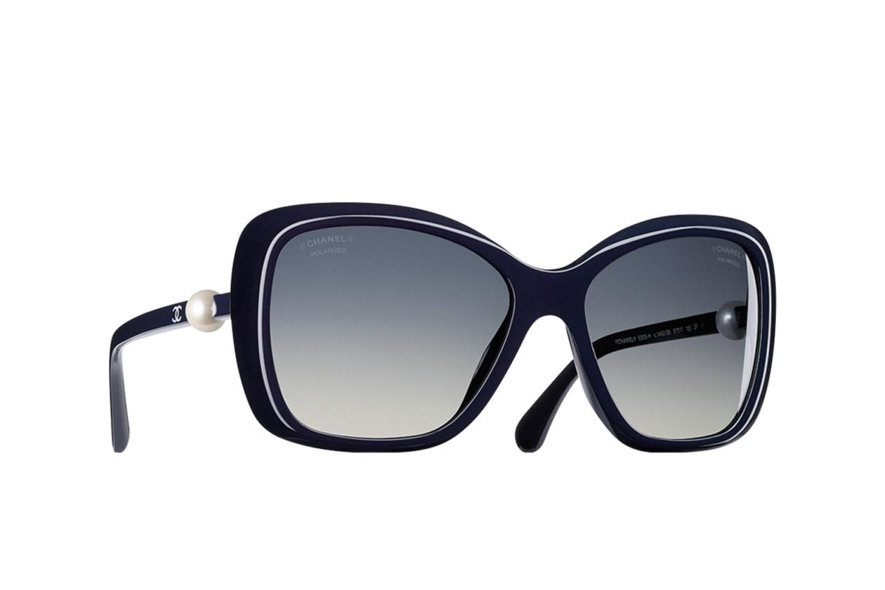 Occhiali da sole Chanel PE 2015