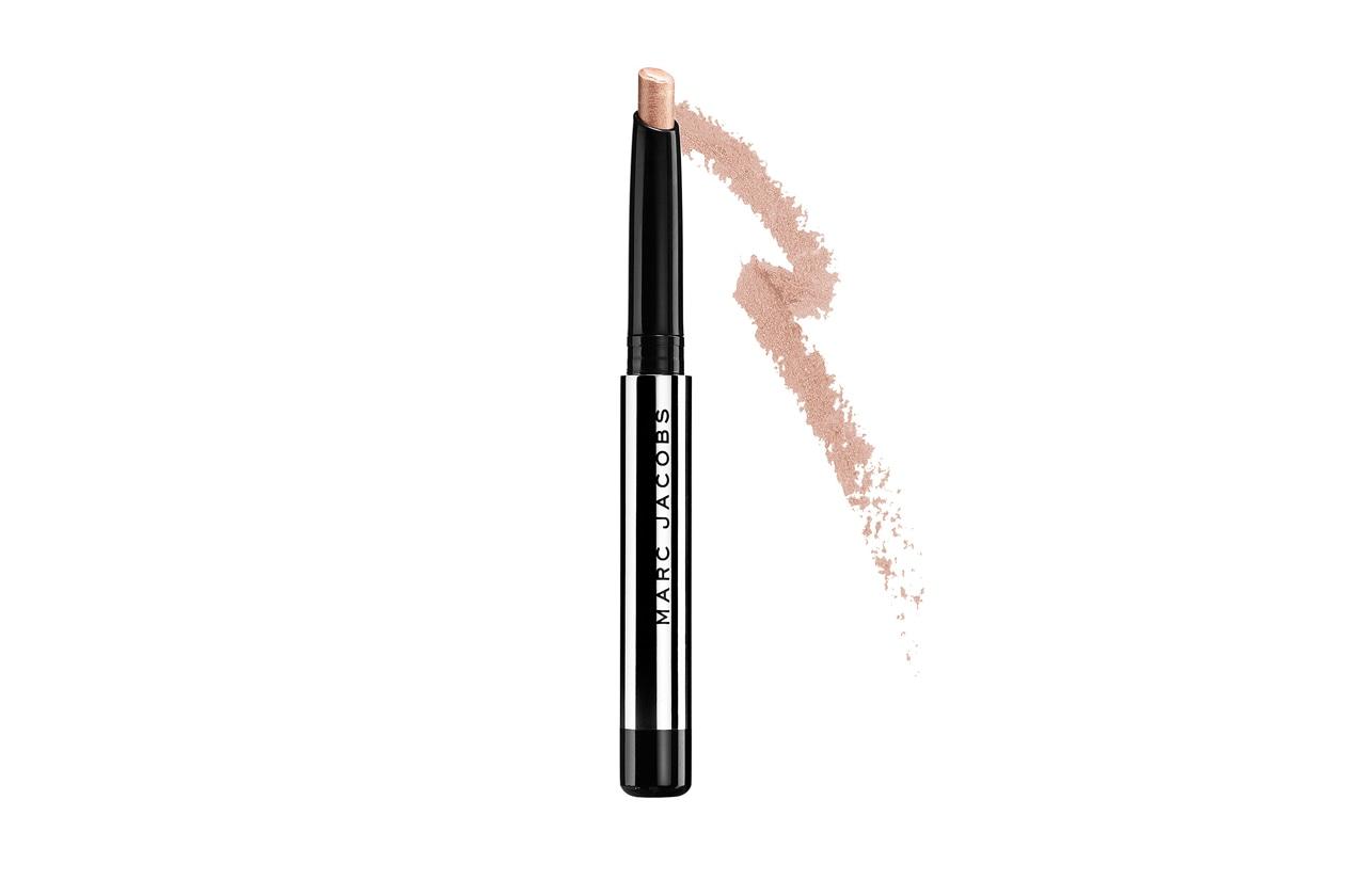 Ombretti in stick: Marc Jacobs Beauty Twinkle Pop