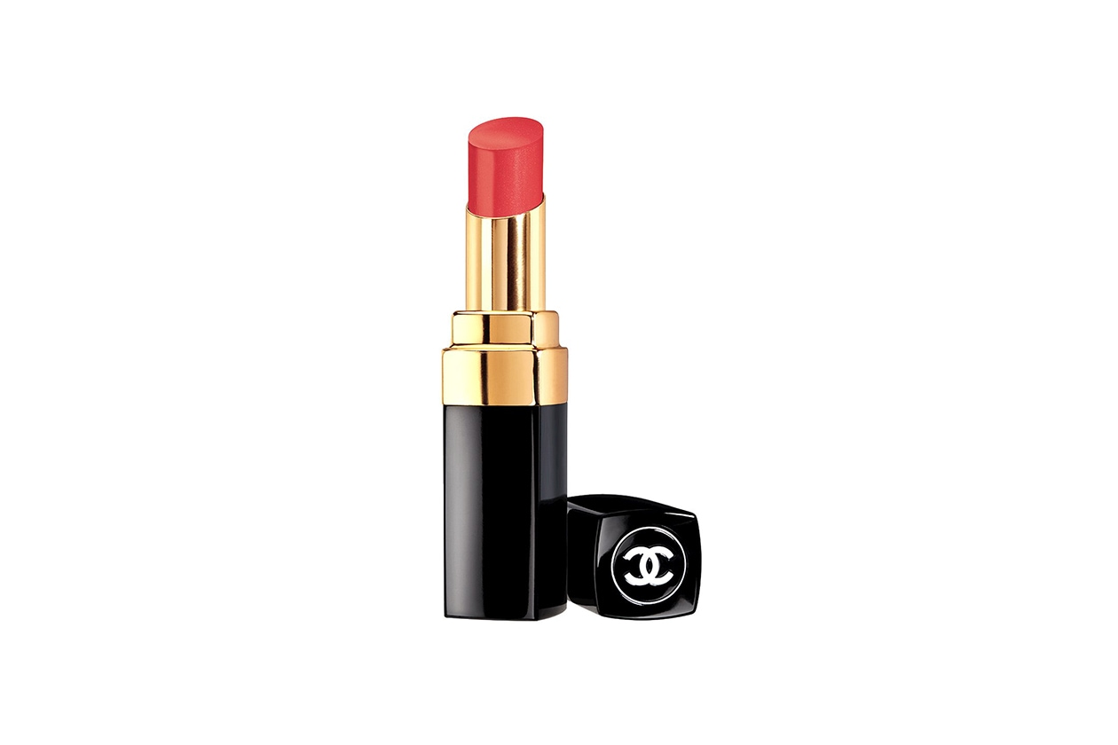 Rouge Coco Shine in 97 Désinvolte di Chanel