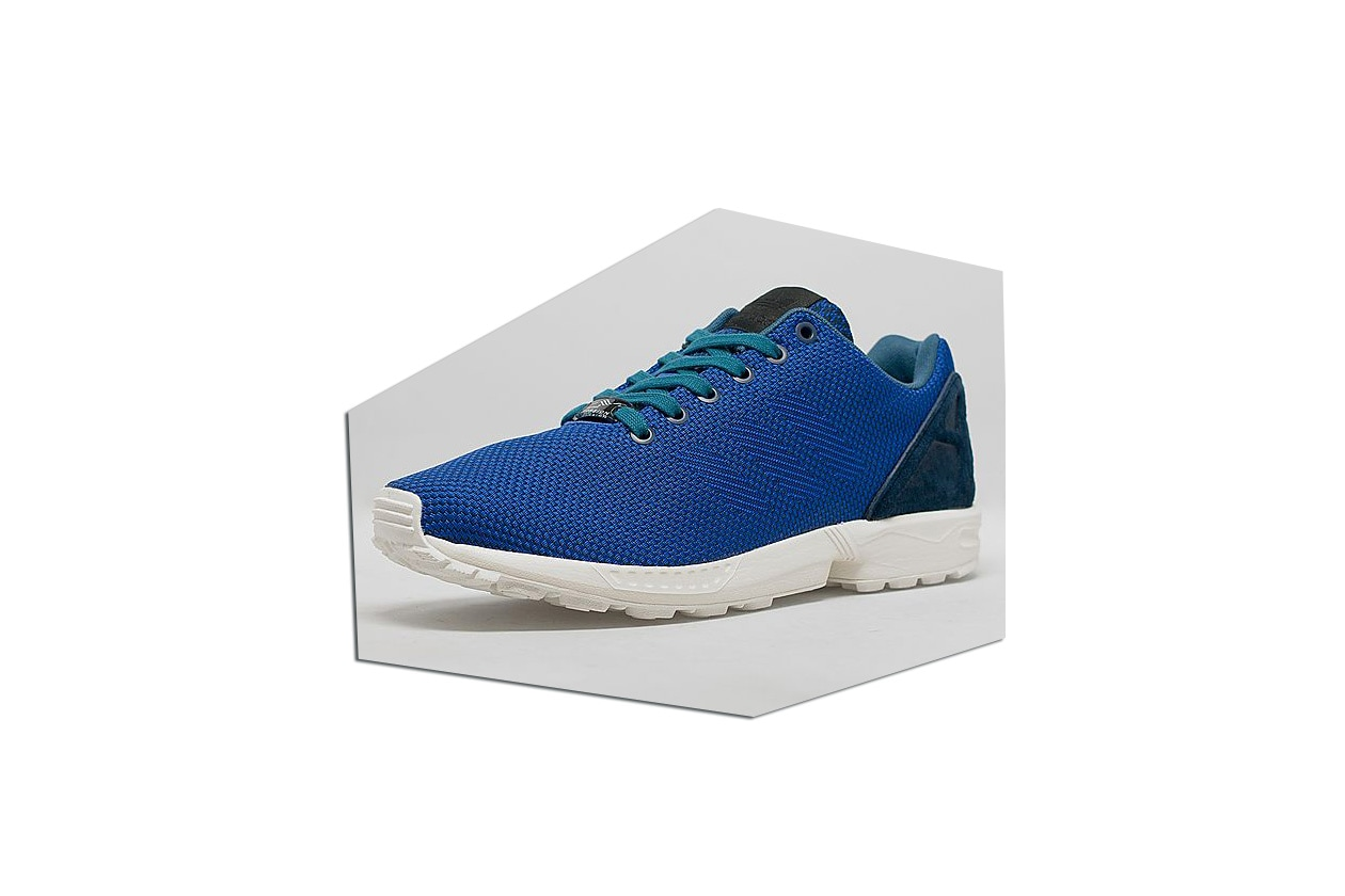SNEAKERS COLORATE: ADIDAS