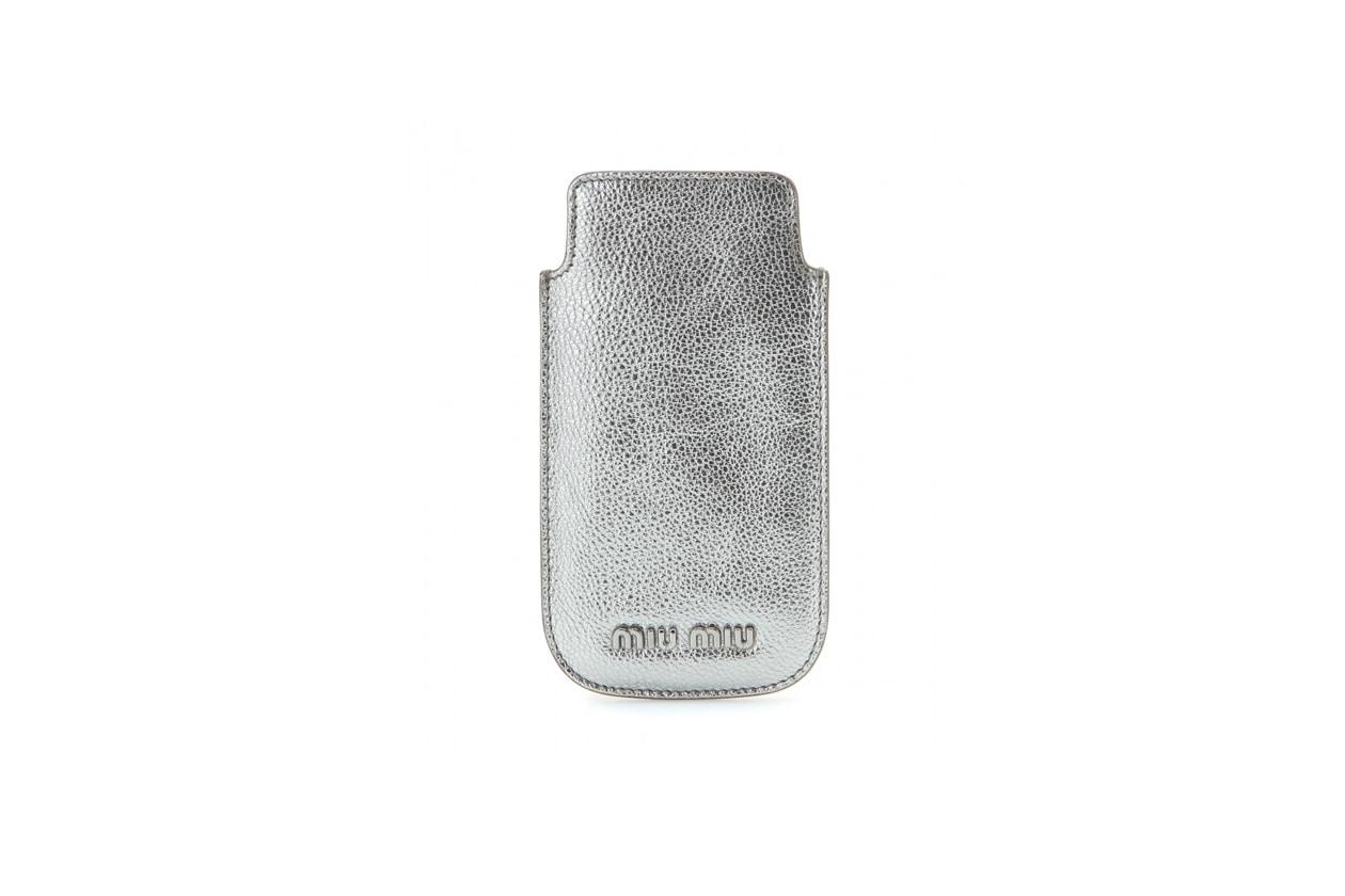 cover iphone e smartphone