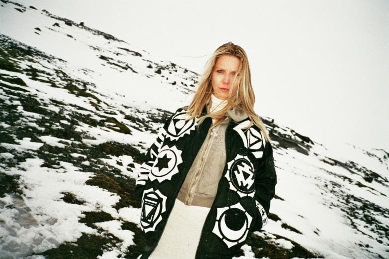 Islanda: i talenti più interessanti dalla terra del ghiaccio