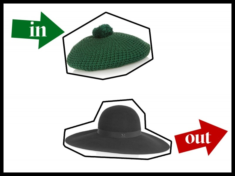 in-out-cappello