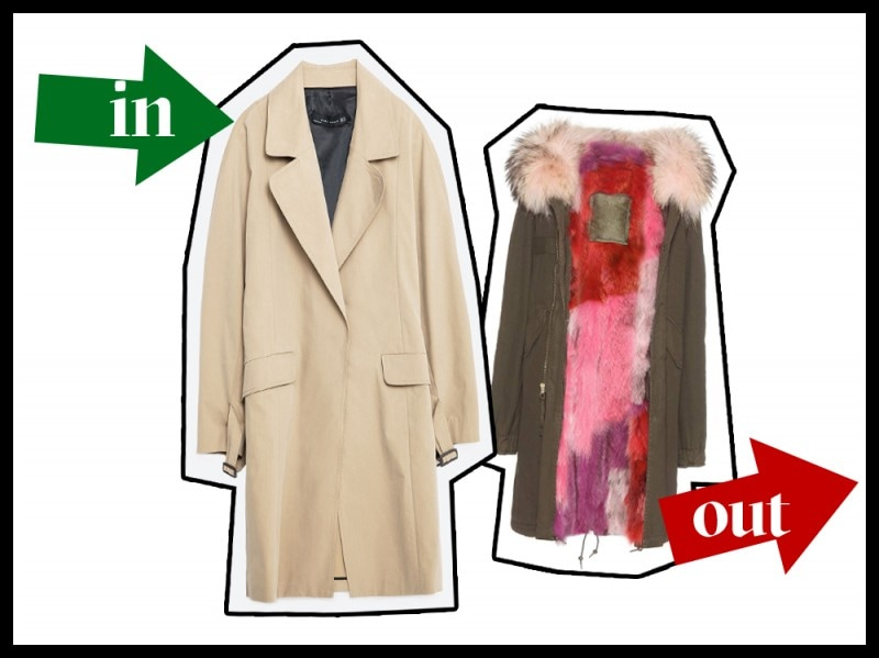in-out-parka-trench