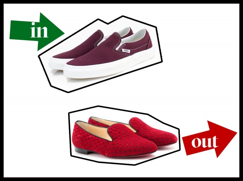 in-out-slip-on-slippers