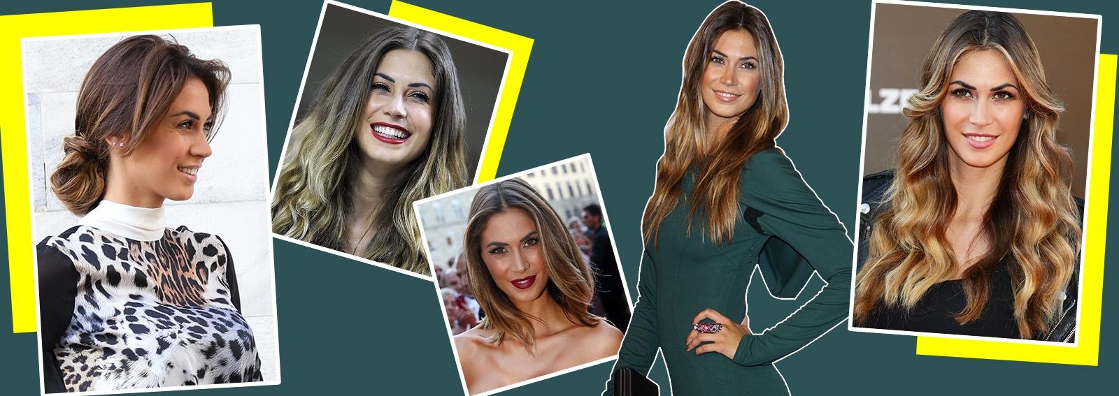 melissa satta capelli lisci colore shatush collage_desktop