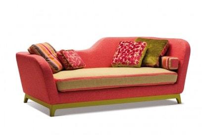 Milano Bedding il divano Jeremie